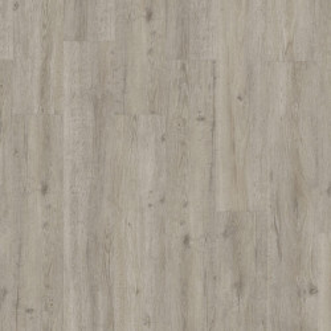 Linoleum Covor PVC Tarkett Pardoseala LVT STARFLOOR CLICK 30 & 30 PLUS - Cosy Oak BROWN