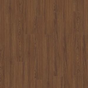 Linoleum Covor PVC Tarkett Pardoseala LVT STARFLOOR CLICK 30 & 30 PLUS - Teak NATURAL