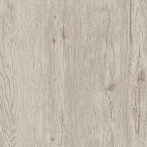 Linoleum Covor PVC Tarkett Pardoseala LVT STARFLOOR CLICK 55 & 55 PLUS - Alpine Oak WHITE