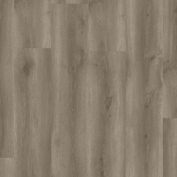 Linoleum Covor PVC Tarkett Pardoseala LVT STARFLOOR CLICK 55 & 55 PLUS - Contemporary Oak BROWN