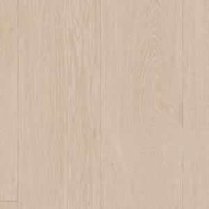 Linoleum Covor PVC Tarkett Pardoseala LVT STARFLOOR CLICK 55 & 55 PLUS - Lime Oak BEIGE