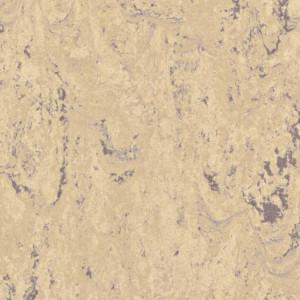 Linoleum Covor PVC Tarkett Pardoseala Sportiva Linoleum LINOSPORT xf²™ - Veneto AZURITE 624