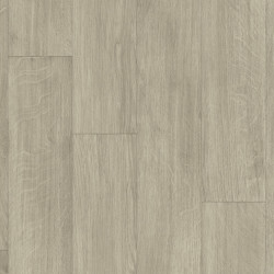 Linoleum Covor PVC Tarkett Ruby 70 Acoustic - Oak GREY