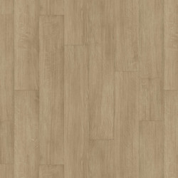Linoleum Covor PVC Tarkett Ruby 70 - Oak MIDDLE BEIGE
