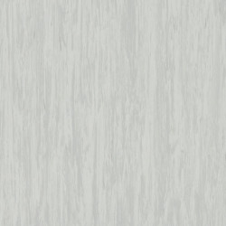 Linoleum Covor PVC Tarkett Special Plus - 0191 WHITE GREY