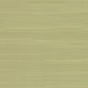 Linoleum Covor PVC Tarkett Tapet LinoWall 2.00 mm - LinoWall CASHMERE 300