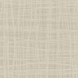 Linoleum Covor PVC Tarkett Tapet PVC AQUARELLE WALL HFS - Vogue LIGHT WARM GREY