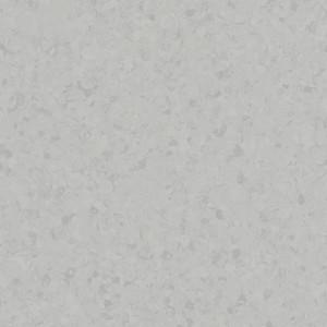 Linoleum Covor PVC Tarkett Tapet PVC iQ Surface - Surface SOLID UPPER ASH