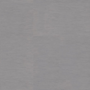 Linoleum Covor PVC Tarkett Tapet WALLGARD - Wallgard CONTRAST GREY