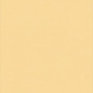 Linoleum Covor PVC Tarkett Tapet WALLGARD - Wallgard YELLOW