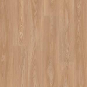 Linoleum Covor PVC Tarkett TAPIFLEX ESSENTIAL 50 - Citizen Oak Plank BEIGE