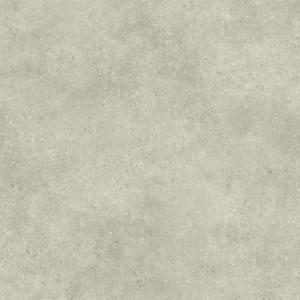 Linoleum Covor PVC Tarkett TAPIFLEX ESSENTIAL 50 - Soft Stone WARM GREY
