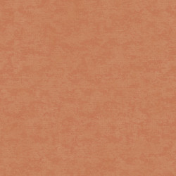 Linoleum Covor PVC Tarkett TAPIFLEX ESSENTIAL 50 - Stamp ORANGE