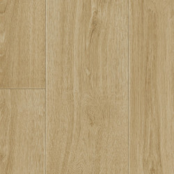 Linoleum Covor PVC Tarkett TAPIFLEX EXCELLENCE 80 - Long Modern Oak NATURAL
