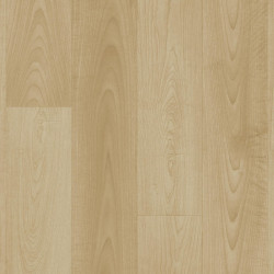 Linoleum Covor PVC Tarkett TAPIFLEX EXCELLENCE 80 - Oak Longstripe LIGHT