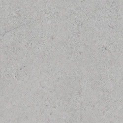 Linoleum Covor PVC Tarkett Tapiflex Tiles 65 - Cement COOL GREY