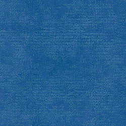 Linoleum Covor PVC Tarkett Tapiflex Tiles 65 - Stamp DARK BLUE