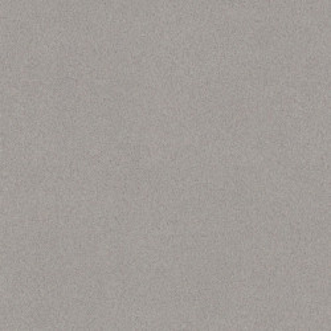 Linoleum Covor PVC Tarkett TOPAZ 70 - Clic WARM GREY