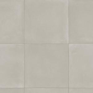 Linoleum Covor PVC TOPAZ 70 - Baldosa GREGE