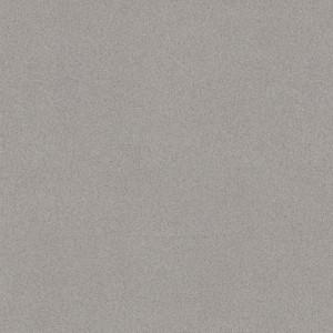 Linoleum Covor PVC TOPAZ 70 - Clic WARM GREY