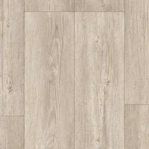 Linoleum Covor PVC TOPAZ 70 - Winter Pine SOFT BEIG