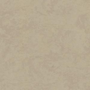 Linoleum Tarkett STYLE EMME xf²™ (2.5 mm) - Style Emme CENERE 201