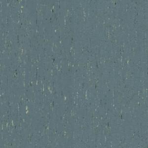 Linoleum Tarkett Trentino xf²™ Silencio 18dB (3,8 mm) - Trentino CLOUD 505