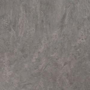 Linoleum Tarkett VENETO xf²™ (2.5 mm) - Veneto ASH 704