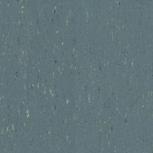 Linoleum Trentino xf²™ Silencio 18dB (3,8 mm) - Trentino CLOUD 505
