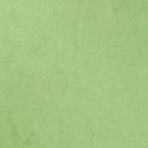 Linoleum Veneto Essenza (2.5 mm) - Veneto APPLE GREEN 754