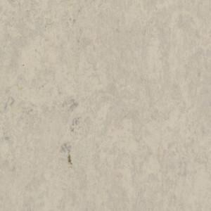 Linoleum Veneto Essenza (2.5 mm) - Veneto GREY 793