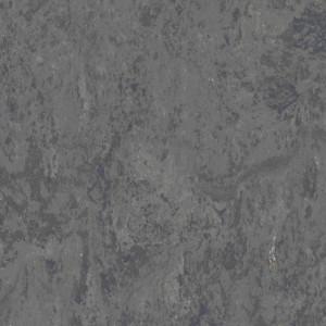 Linoleum Veneto Essenza (2.5 mm) - Veneto STEEL 673