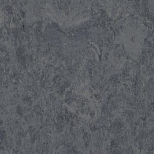 Linoleum VENETO xf²™ (2.5 mm) - Veneto CONCRETE 686