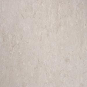 Linoleum VENETO xf²™ (2.5 mm) - Veneto FOG 703