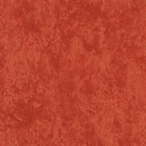 Linoleum VENETO xf²™ (2.5 mm) - Veneto TERRACOTTA 641