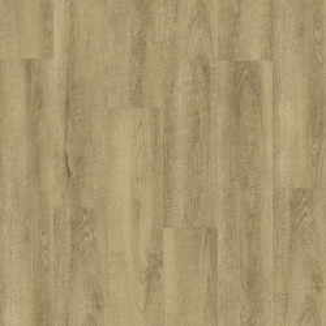 Pardoseala LVT iD INSPIRATION 55 & 55 PLUS - Antik Oak NATURAL