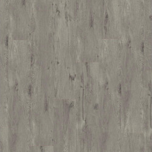 Pardoseala LVT iD INSPIRATION CLICK & CLICK PLUS - Alpine Oak GREY