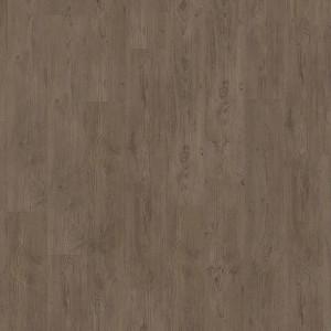 Pardoseala LVT iD INSPIRATION CLICK & CLICK PLUS - Legacy Pine BROWN