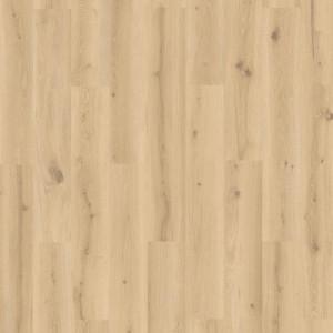 Pardoseala LVT iD SUPERNATURE & TATTOO - Forest Oak GINGER