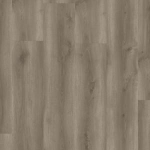 Pardoseala LVT STARFLOOR CLICK 55 & 55 PLUS - Contemporary Oak BROWN