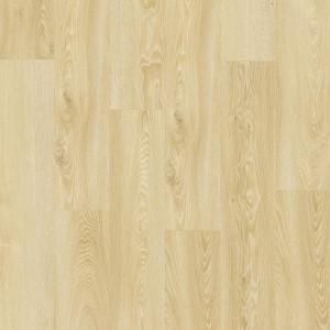 Pardoseala LVT STARFLOOR CLICK 55 & 55 PLUS - Modern Oak CLASSICAL