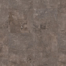 Pardoseala LVT Tarkett iD Click Ultimate 55-70 & 55-70 PLUS - Cersai CLAY