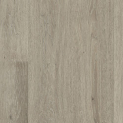 Pardoseala LVT Tarkett iD Click Ultimate 55-70 & 55-70 PLUS - Light Oak BROWN
