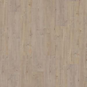 Pardoseala LVT Tarkett iD ESSENTIAL 30 - Washed Pine LIGHT BROWN