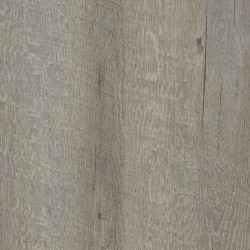 Pardoseala LVT Tarkett iD Essential Click - Toasted Oak LIGHT GREY