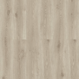 Pardoseala LVT Tarkett iD INSPIRATION 55 & 55 PLUS - Contemporary Oak GREGE