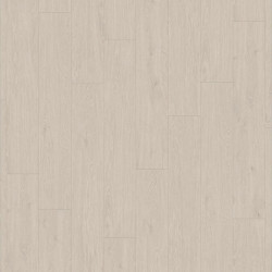 Pardoseala LVT Tarkett iD INSPIRATION CLICK & CLICK PLUS - Lime Oak LIGHT BEIGE