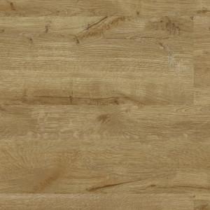 Pardoseala LVT Tarkett iD INSPIRATION LOOSE-LAY - Mountain Oak NATURAL