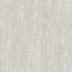 Pardoseala LVT Tarkett iD SQUARE - Travertine CHALK