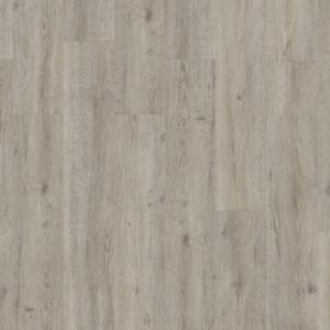 Pardoseala LVT Tarkett STARFLOOR CLICK 30 & 30 PLUS - Cosy Oak BROWN